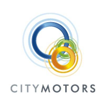 CM_logo_rings_02vaike_400x400