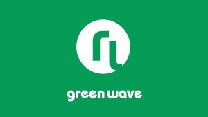 Roheline-laine-logo-300px
